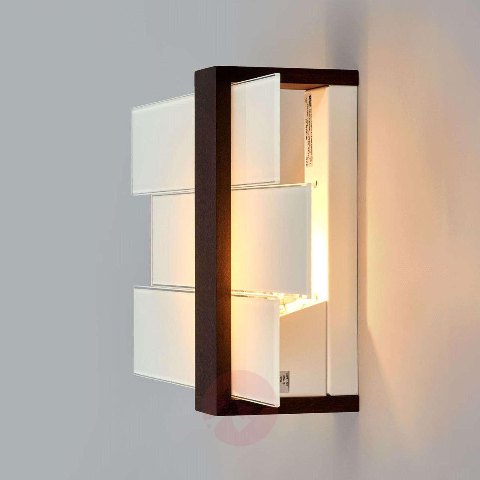 TRIAD attractive wall and ceiling light-6043236-03