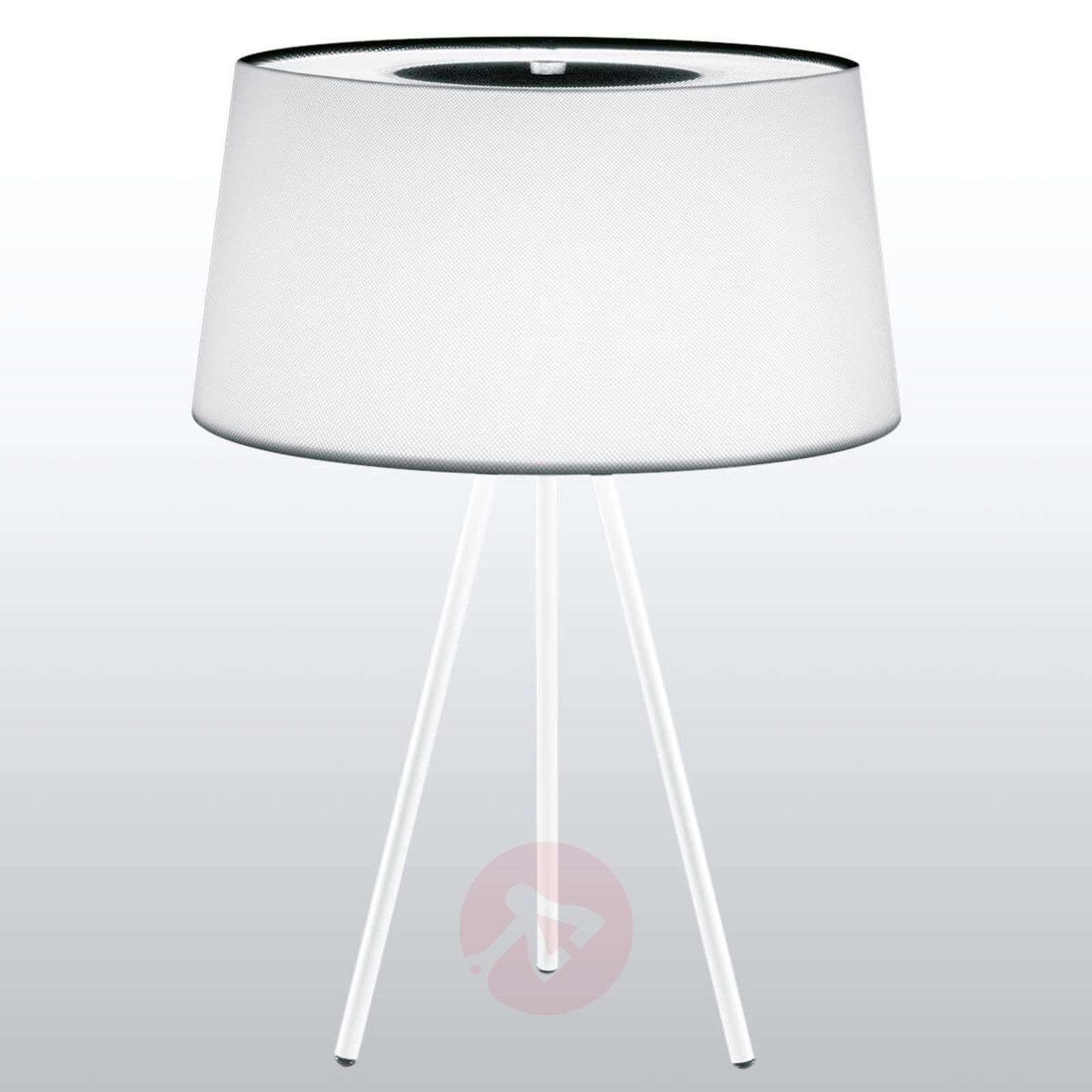 Tripod high-quality table lamp-5520063X-01