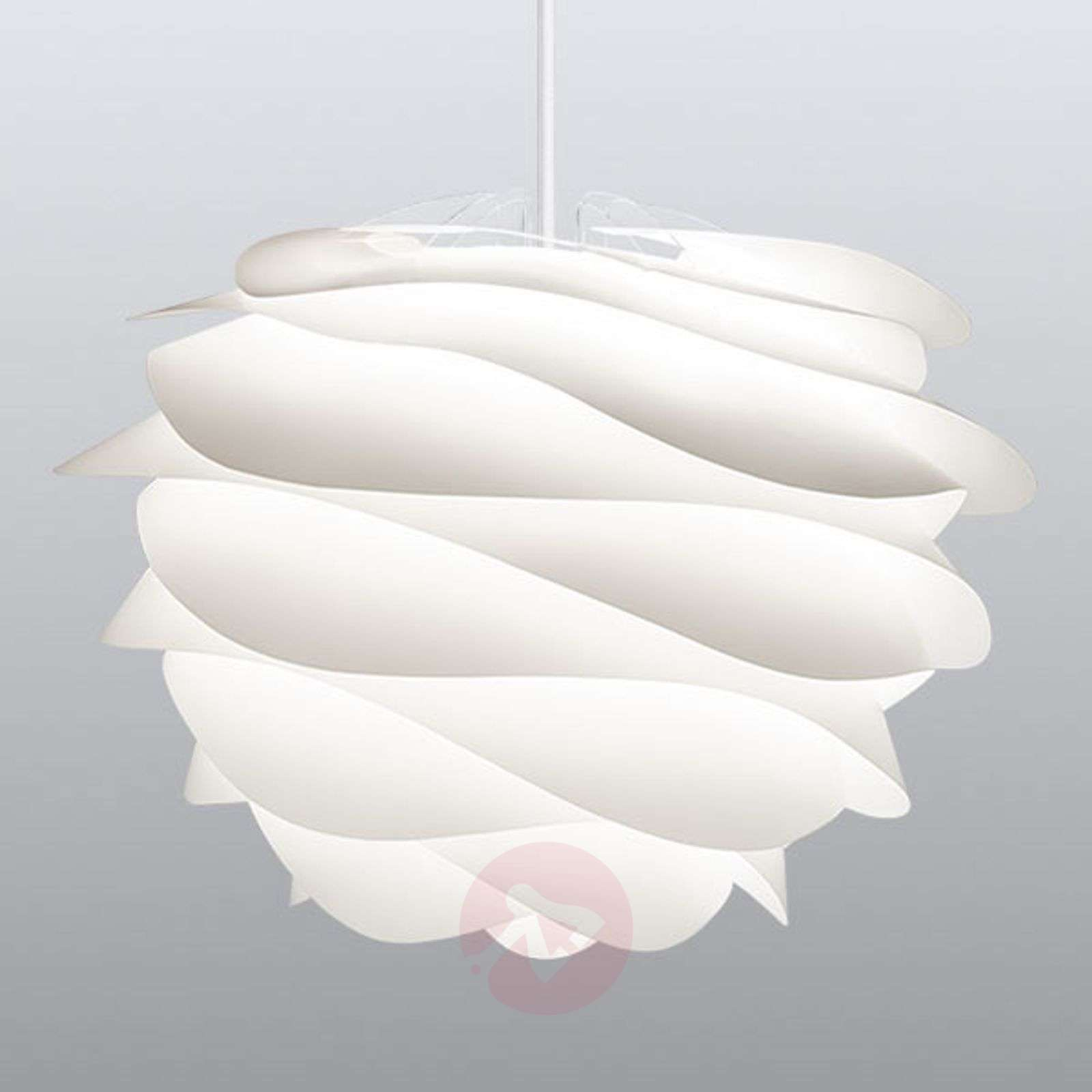 UMAGE Carmina hanging light medium-9521003-01
