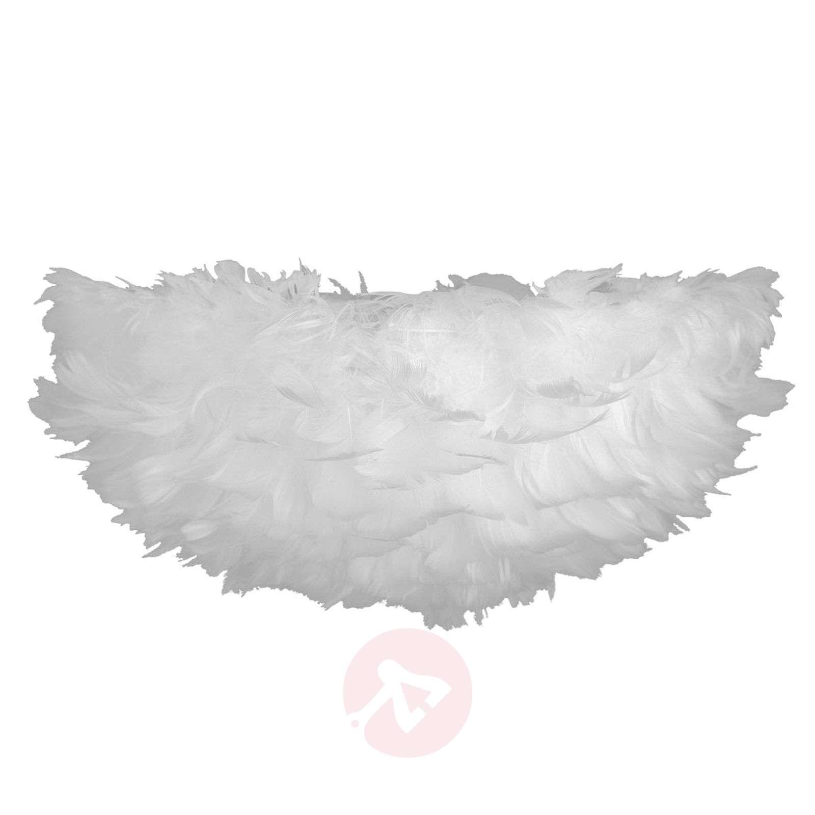 UMAGE Eos up white ceiling light-9521029-01