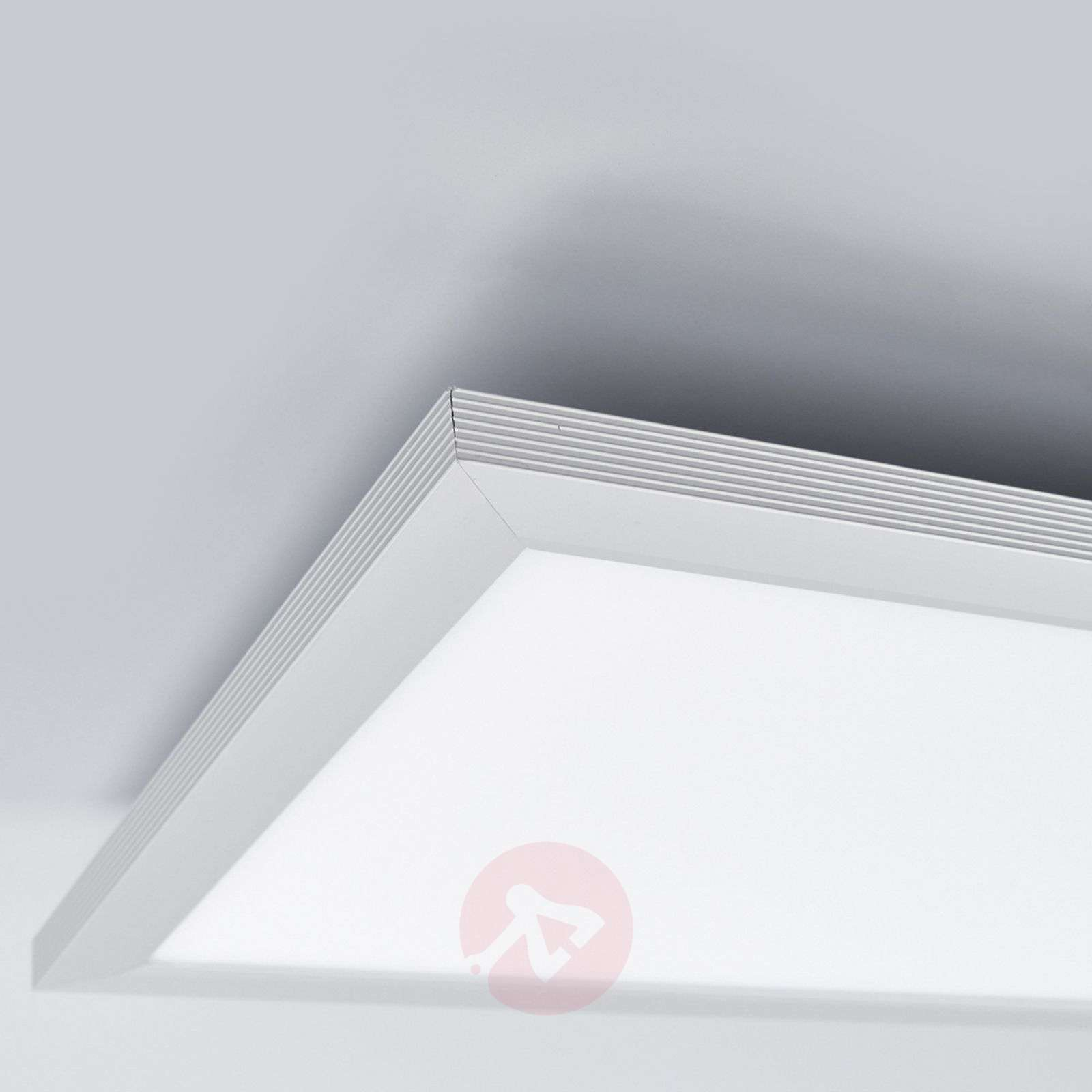 Universal All-in-one LED panel, VDU, 3800K-3002137-01