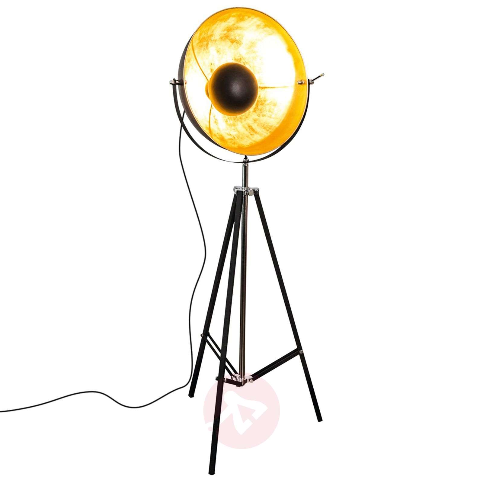 Unusual Caracas tripod floor lamp-9506073-09