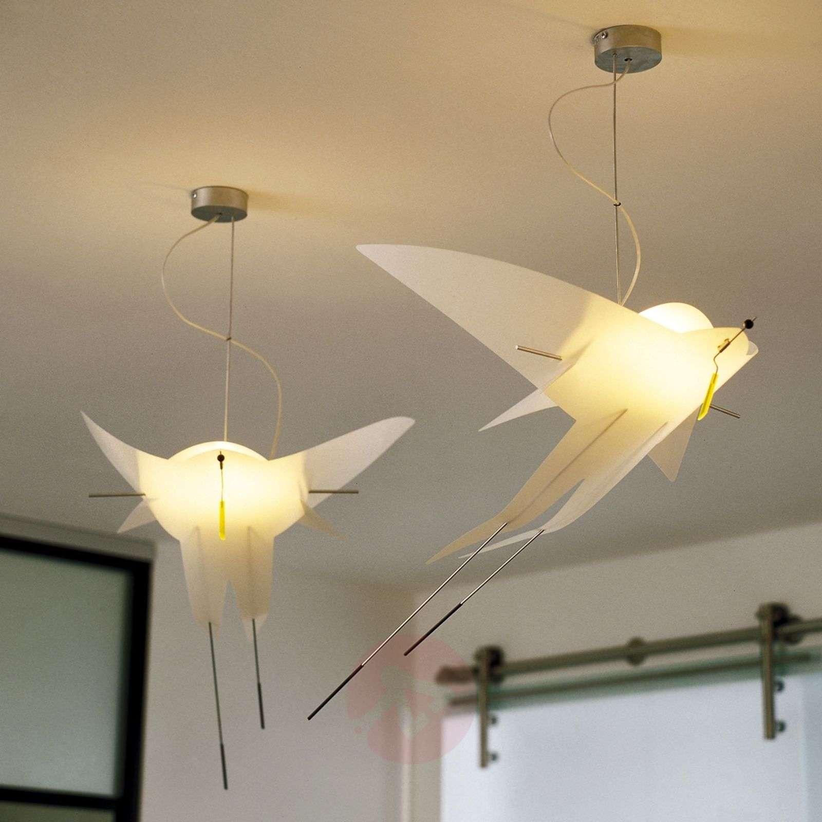 unusual ceiling lighting. Beautiful Lighting Unusual Ceiling Light SIR CHARLES725004801 To Ceiling Lighting L