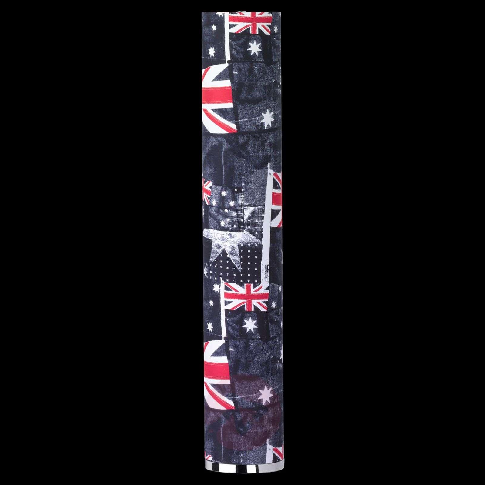 Unusual floor lamp Banner-4581255-01