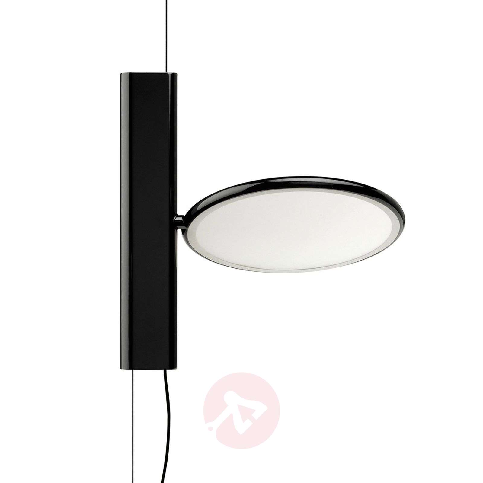 Upright OK LED Pendant Lamp-3510309X-03