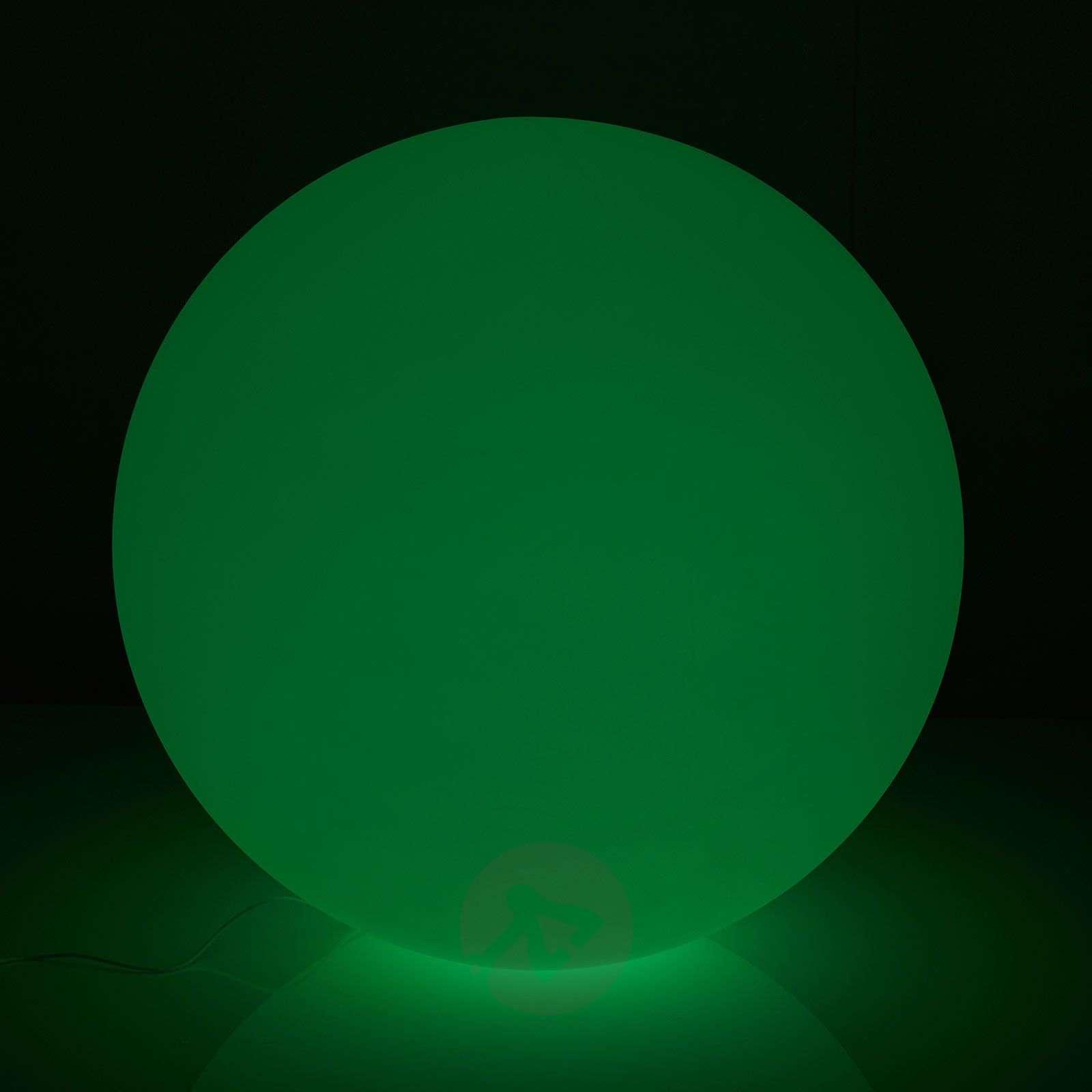 USB LED outdoor decorative light Tomila, 60cm-6729007-01