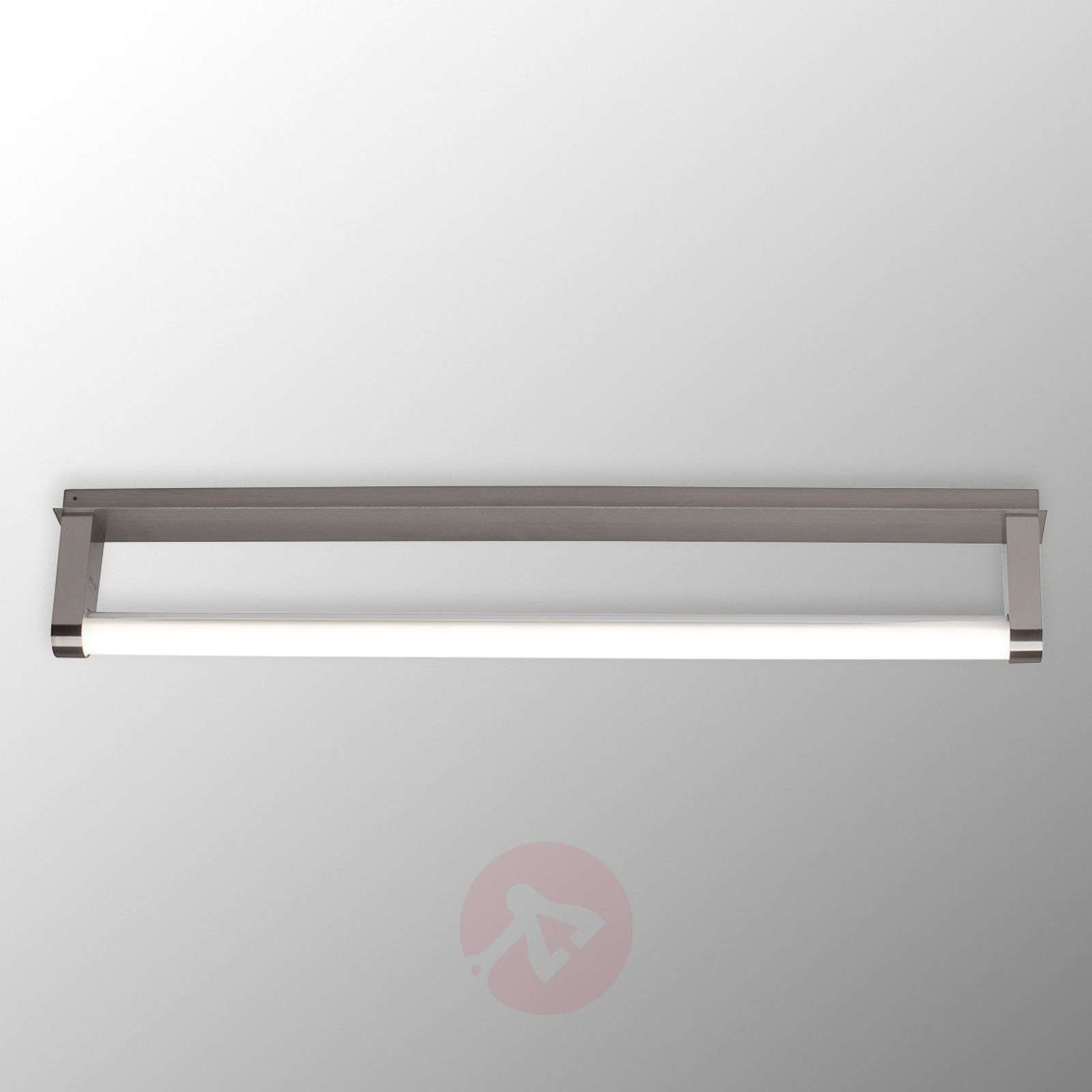 Use an led ceiling light with a rotatable tube lights use an led ceiling light with a rotatable tube 1508956 01 mozeypictures Choice Image