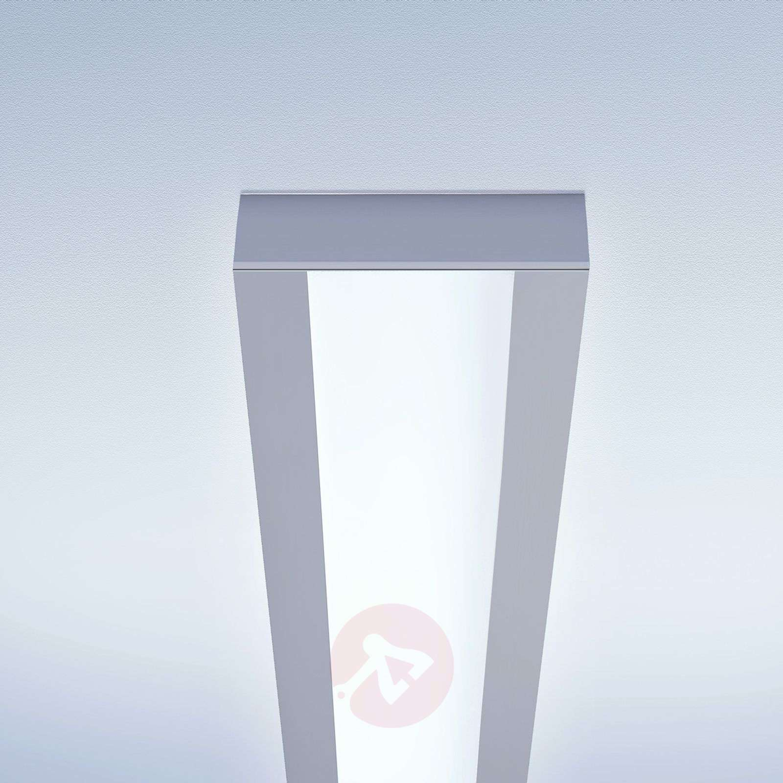 Vision-A2 LED surface-mounted ceiling light-6033508X-01