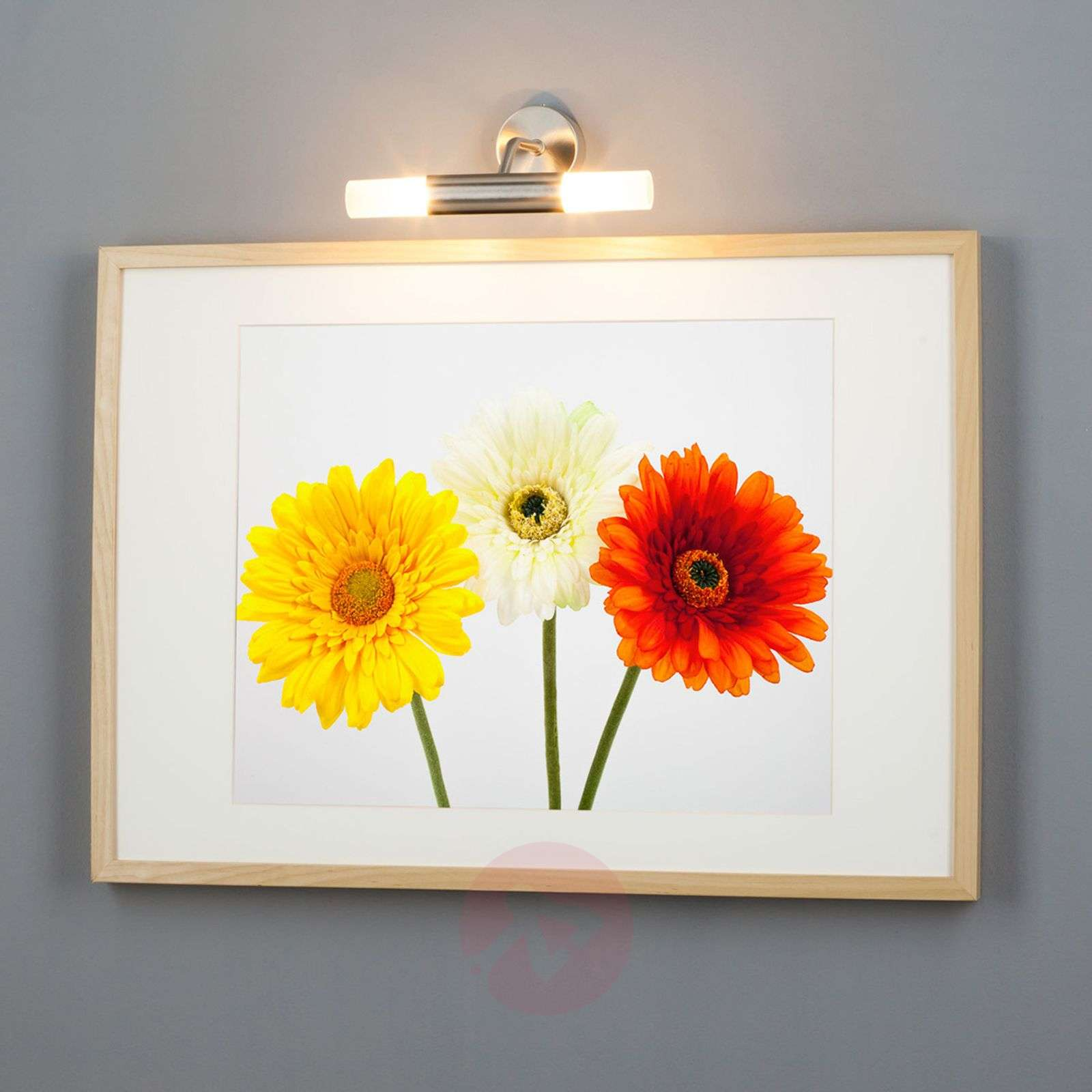 Wall lamp Viviane for mirrors and pictures-9970023-01