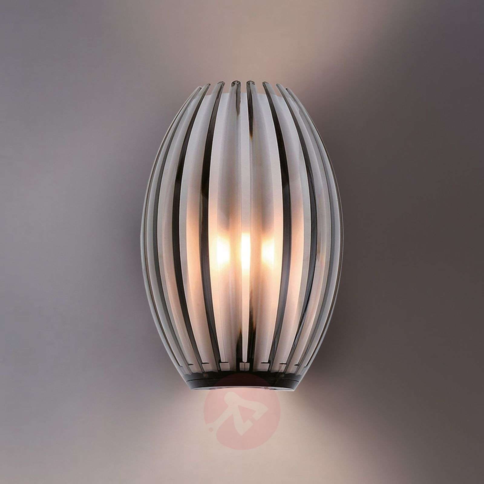 Wall light Maja-7516314-01