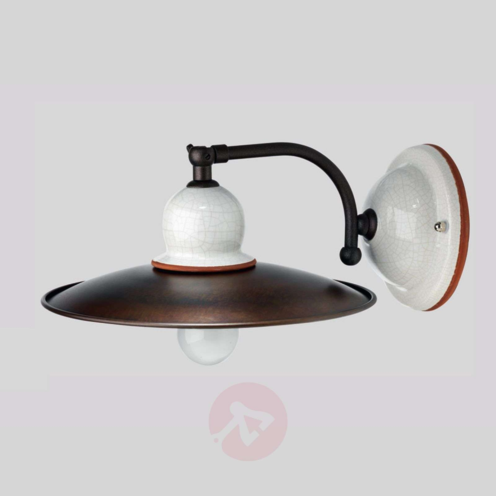 Wall light Ottone-3046131-01