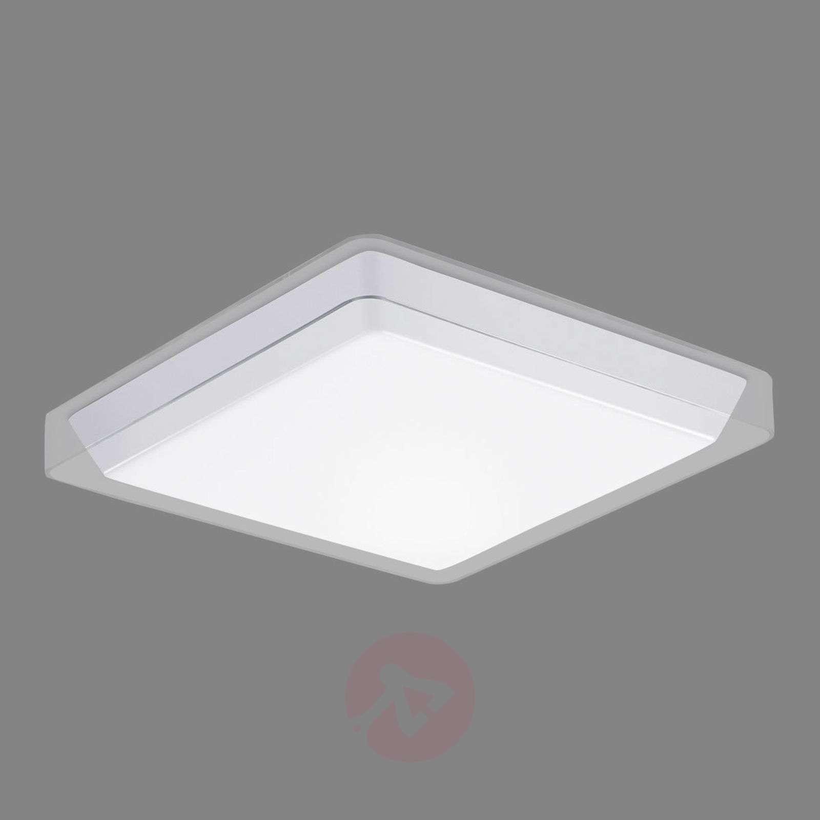 Warm white illuminating KL375 LED ceiling light-8542056-01
