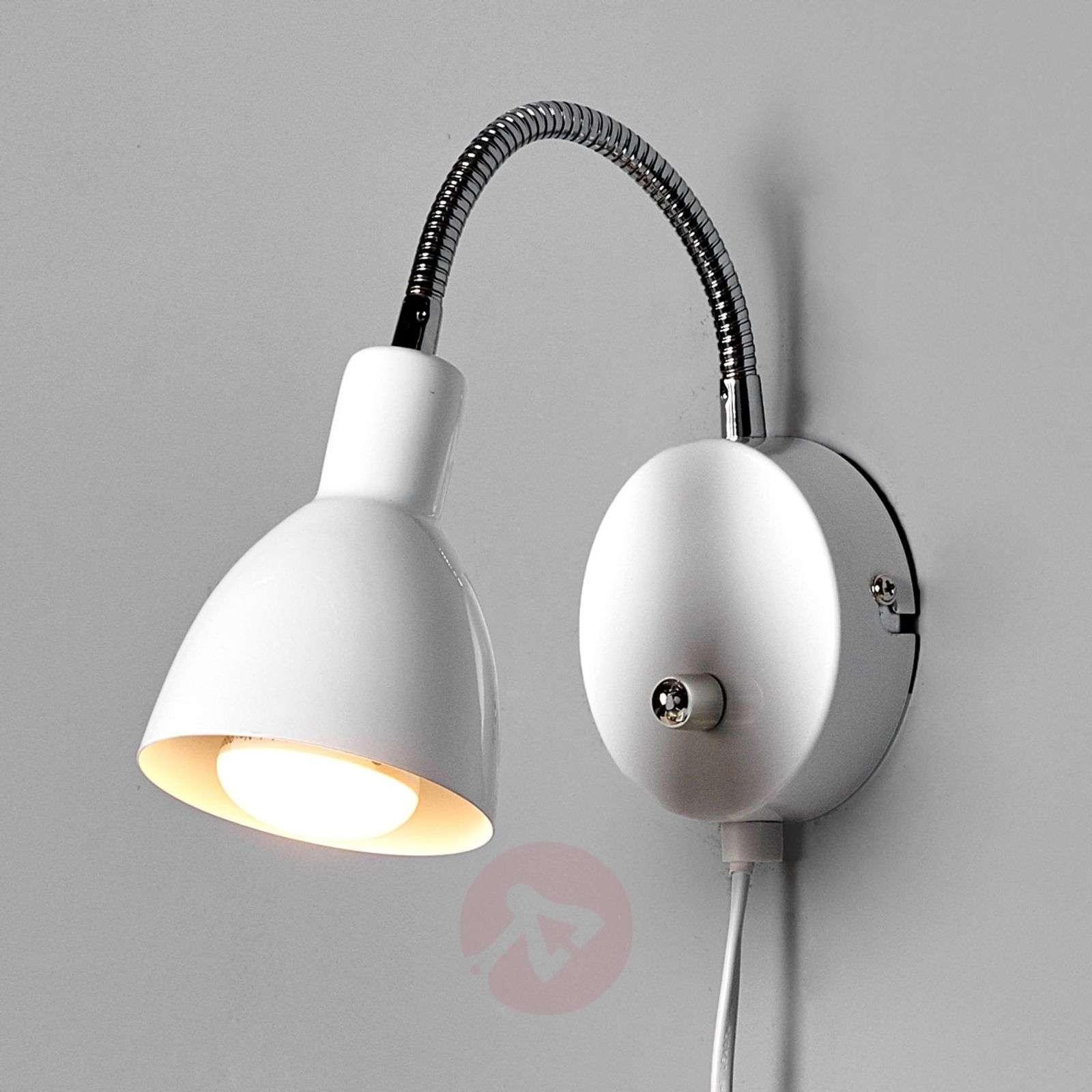 lights eaa min lowest veti led for lighting light dimmer incandescent and diy silver white