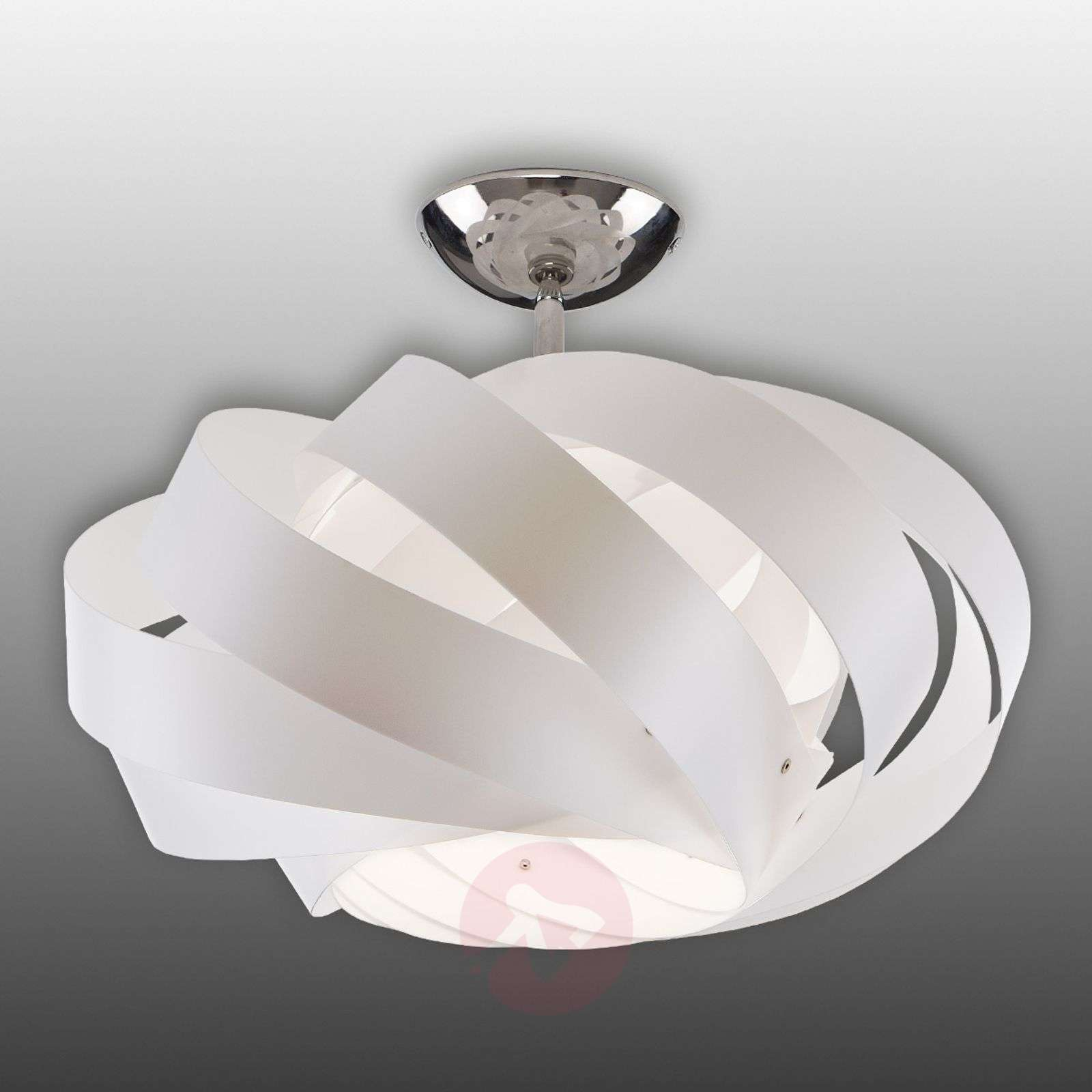 White ceiling light Sky Mini Nest-1056086-01