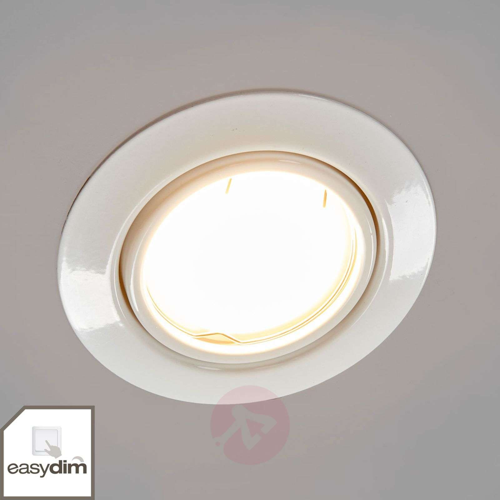 bulb lighting the home lights resort guide can recessed cost design for led