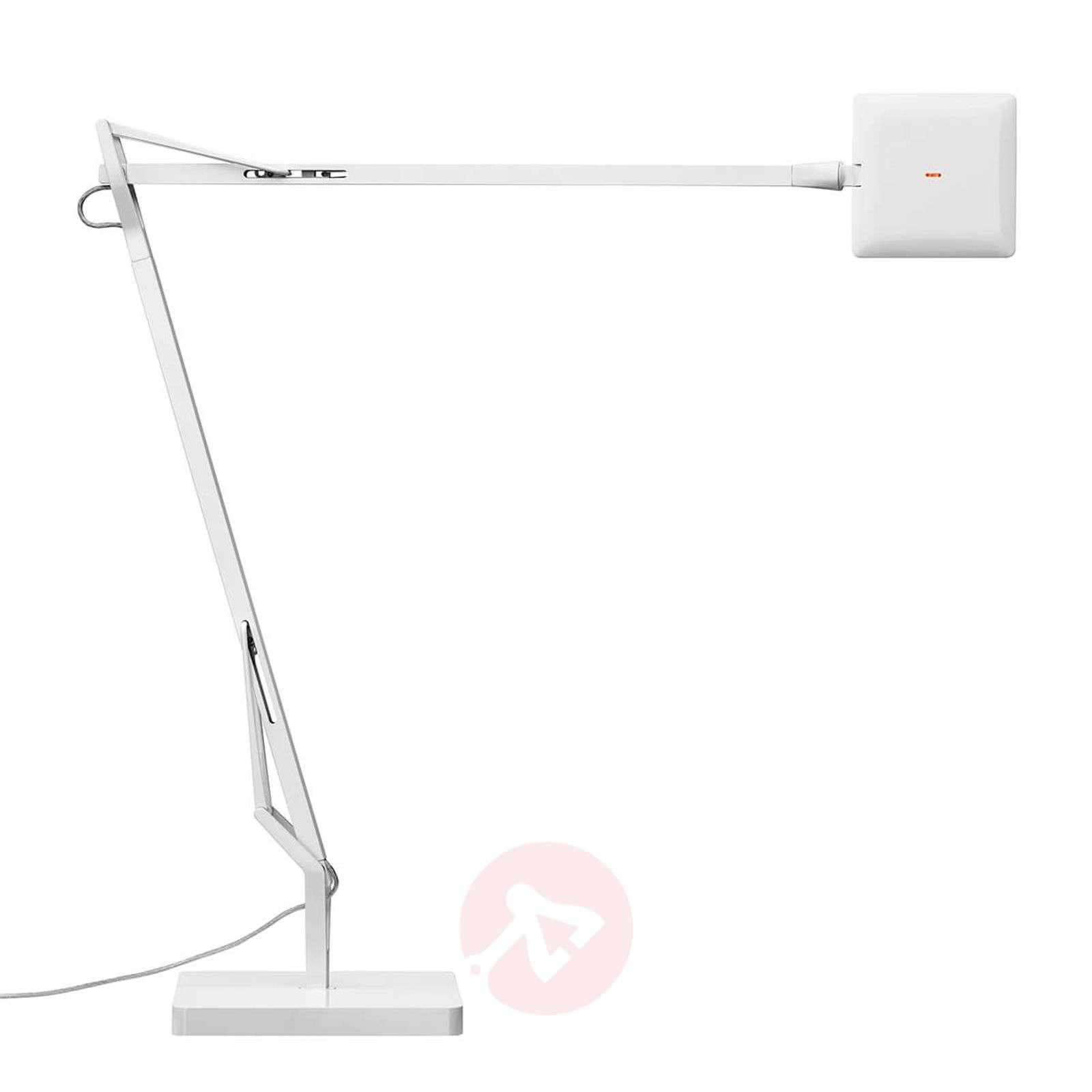 White KELVIN LED Table Lamp-3510282-02