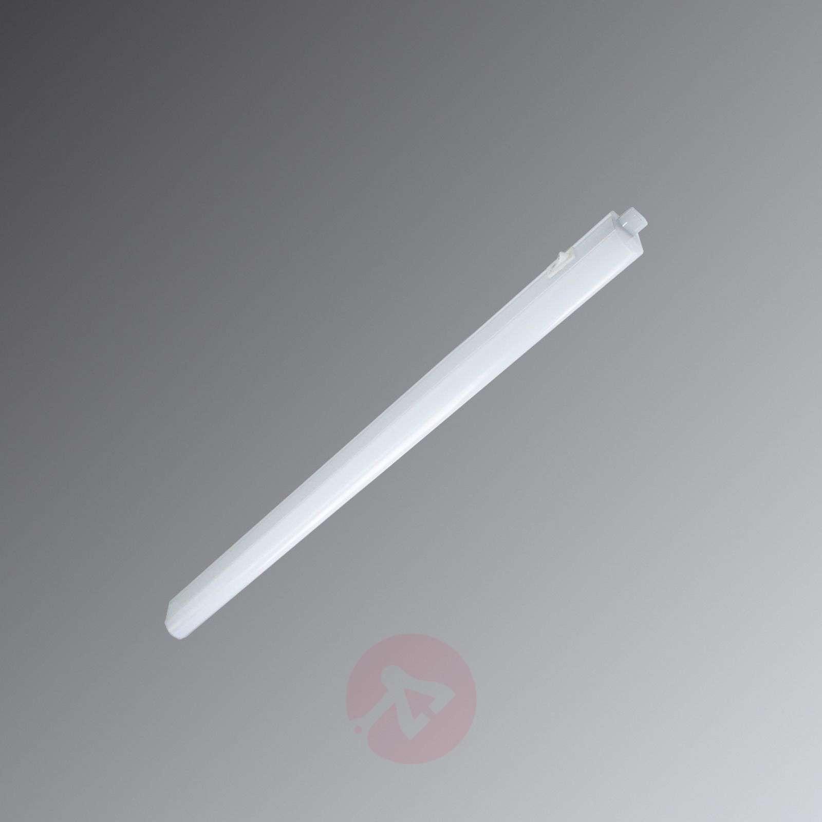 White LED batten light Eckenheim with switch-6022357-01