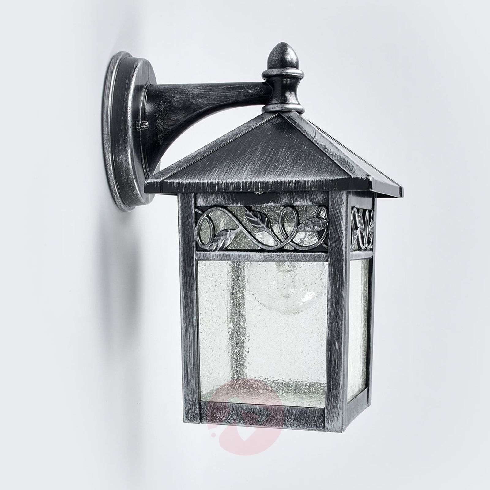 Winchcombe Outside Wall Light Elegantly Designed-3048263-01