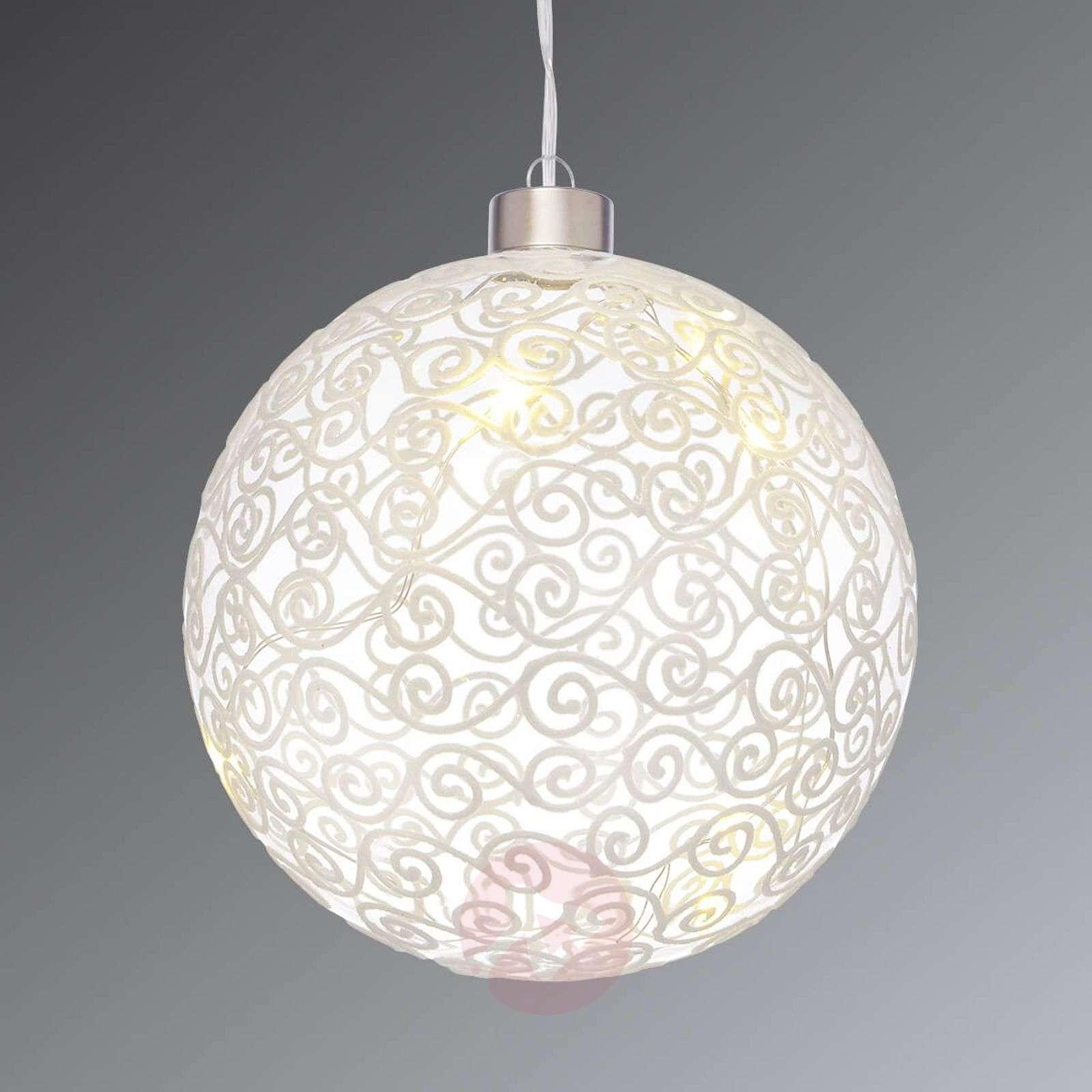 light attractive ie decor lights en decorative starling