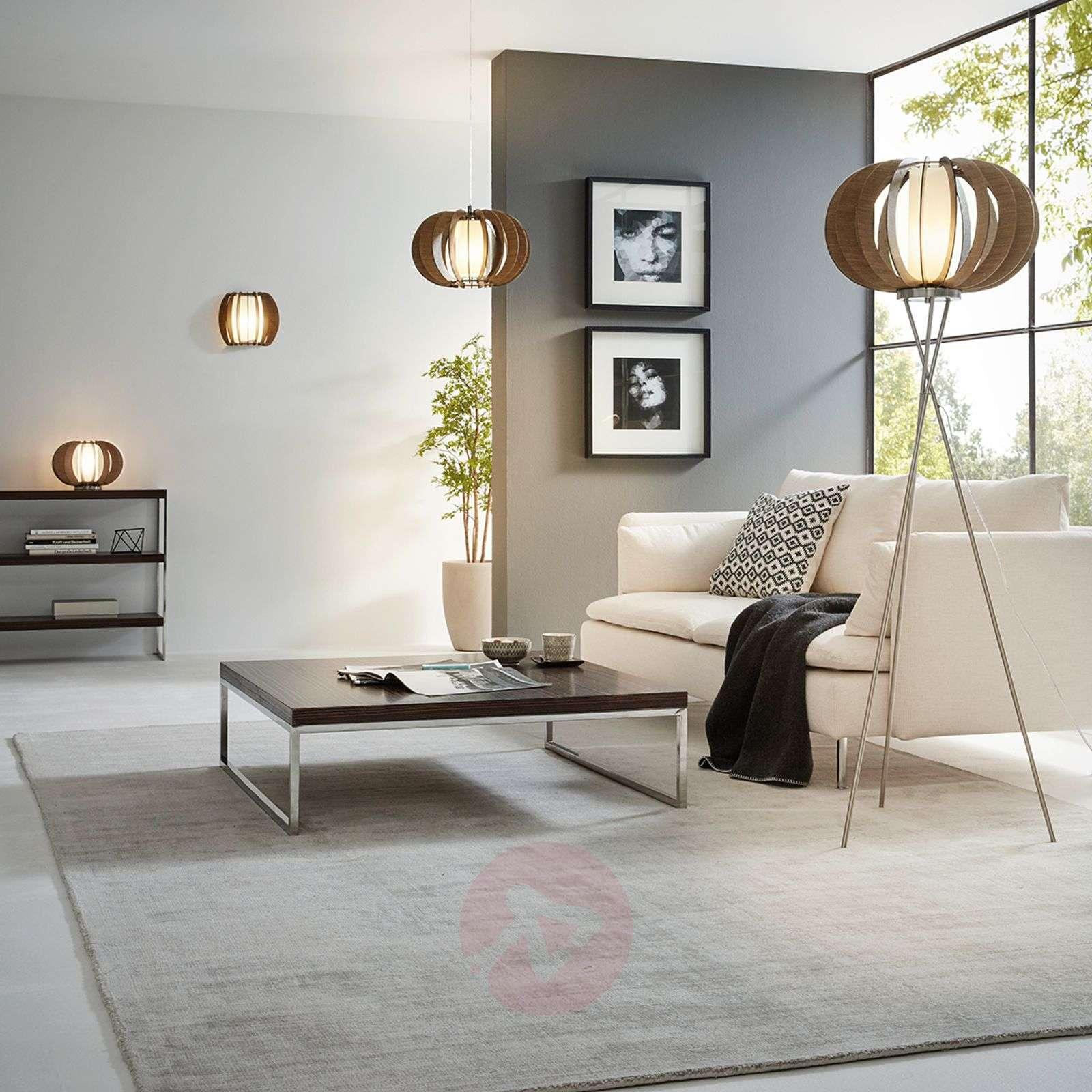 Wonderfully designed Stellato table lamp-3031899-01