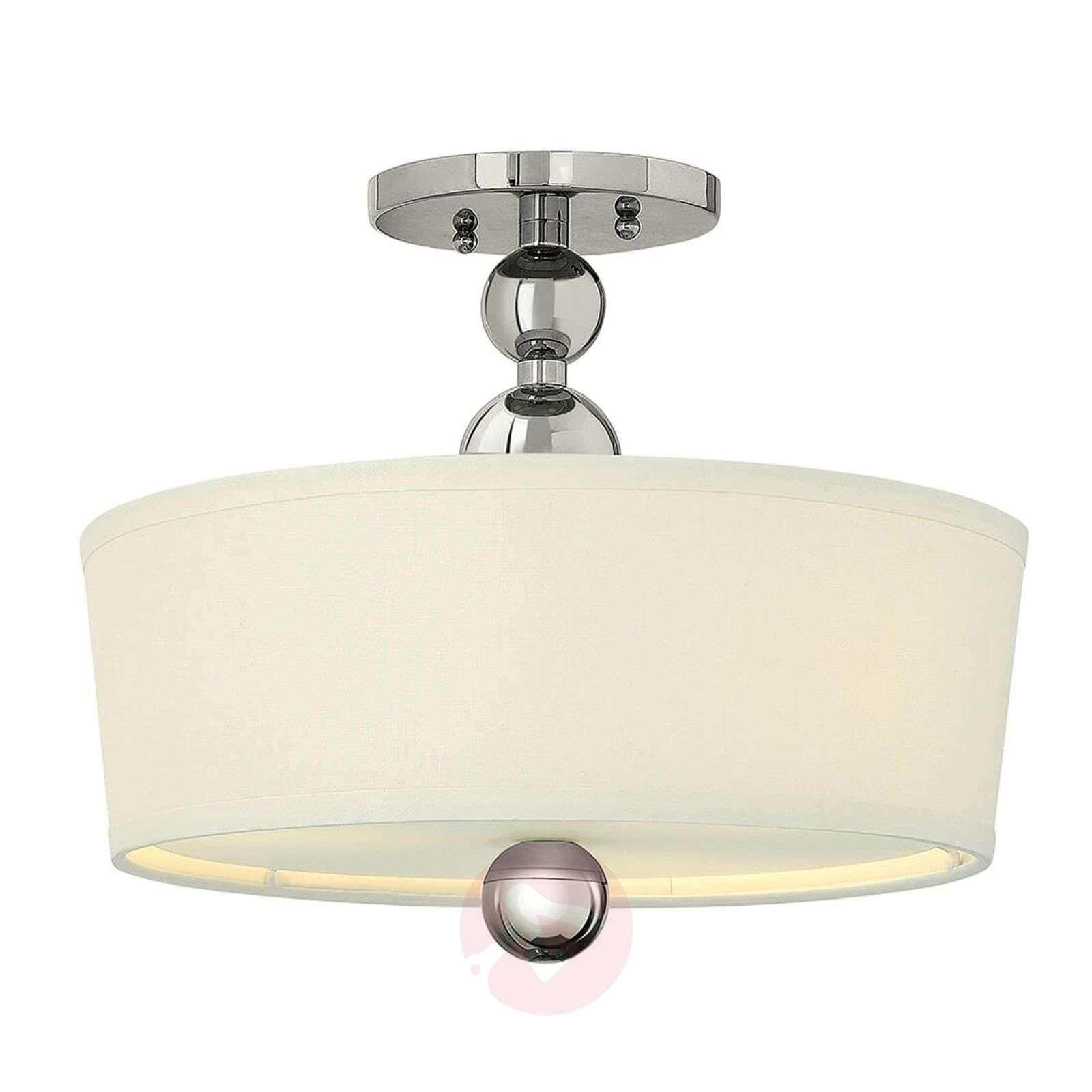 Zelda semi-flush ceiling light-3048474-01