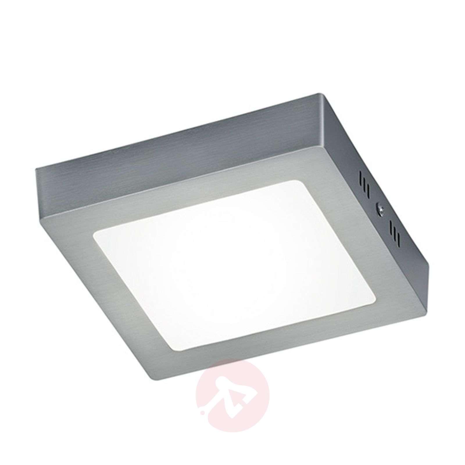 Zeus a timeless LED ceiling light-9004776-01