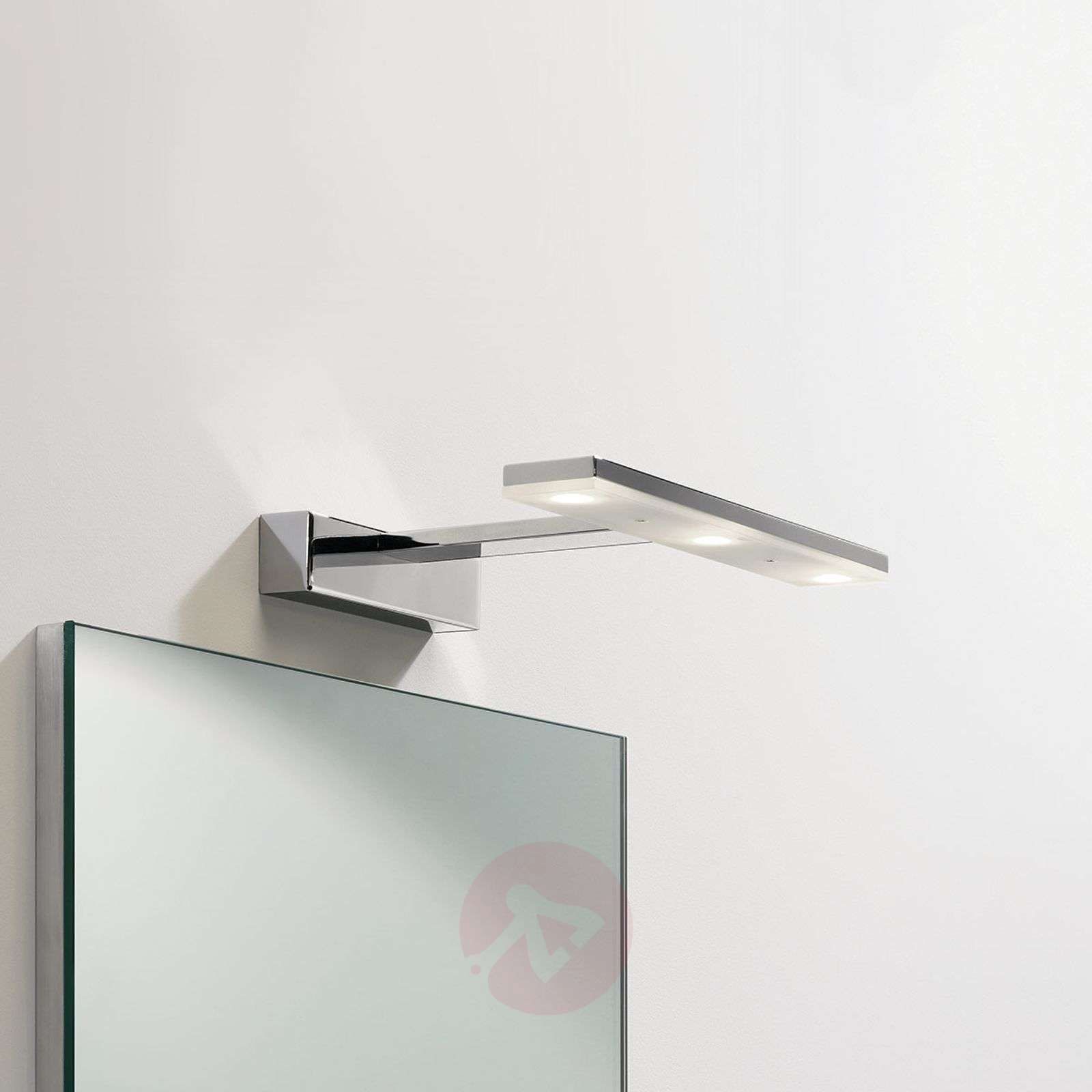 Zip LED Wall Light Innovative-1020386-03