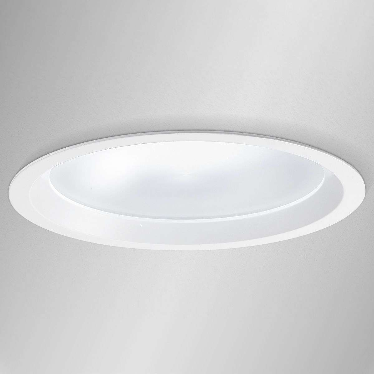 23 cm diameter strato 230 led recessed downlight lights 23 cm diameter strato 230 led recessed downlight 3023096 31 aloadofball Images