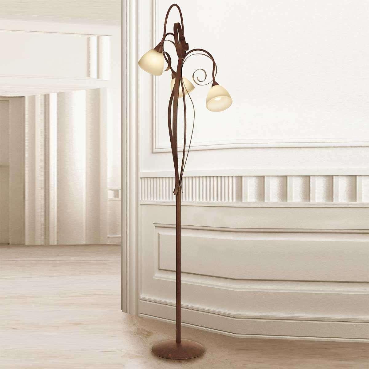inspirations bulb floors light com walmart idea intended for floor home your on lamps amazing lamp vkozhukharova