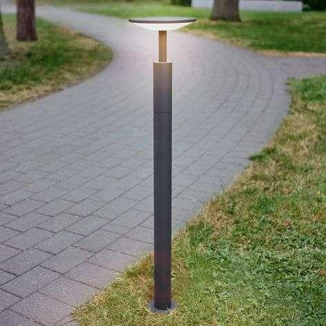 100 cm high - LED path light Fenia