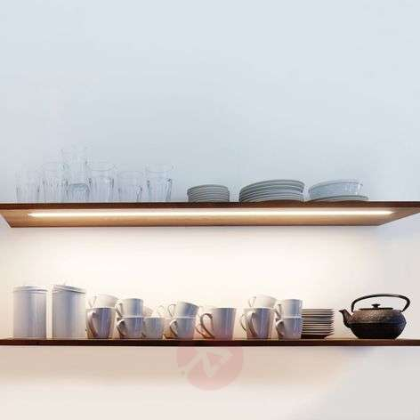 113 cm long - LED recessed light IN-Stick SF