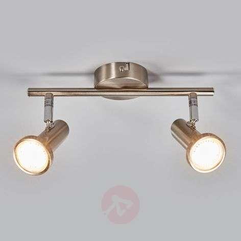 2-bulb LED spotlight Cosma-9970070-31