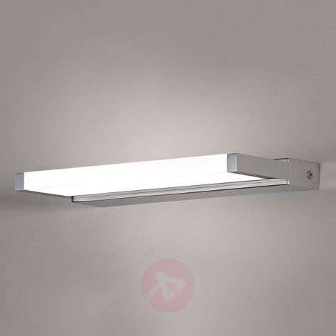 40 cm long LED wall light Lennard-1050091-31