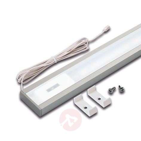 60cm long LED furniture light Top-Stick F
