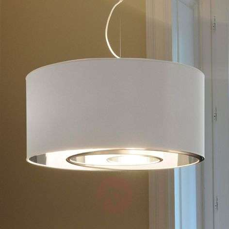 65 cm large hanging light Circles