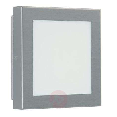 925 wall light for outdoors