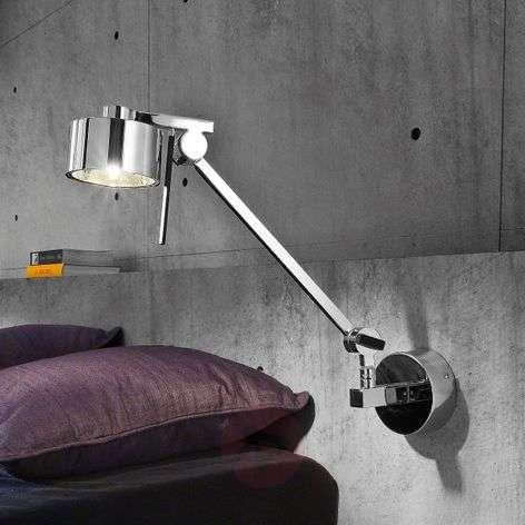 Adjustable wall light AX20