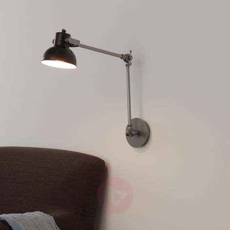 Adjustable wall light Crunch-6055180-31