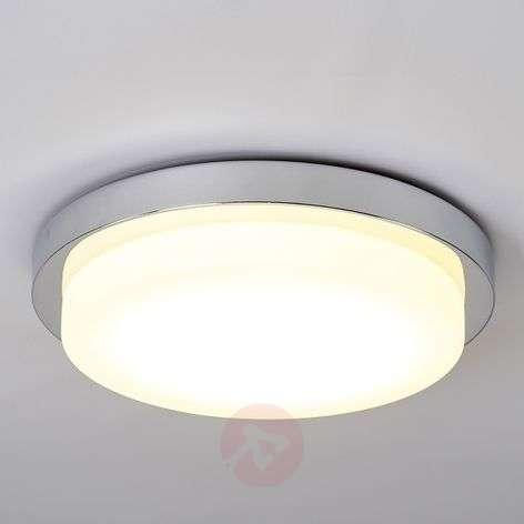 Adriano - LED bathroom ceiling light