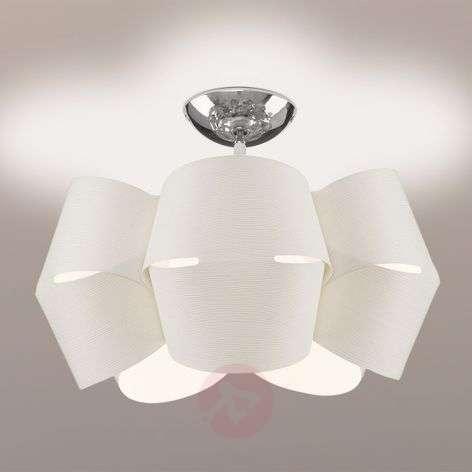 Aesthetic ceiling light Sky Mini Alien white-1056073-31