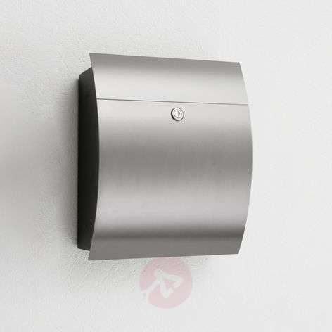 Alani2 High-quality Letterbox with Stainless Front-2011056-31