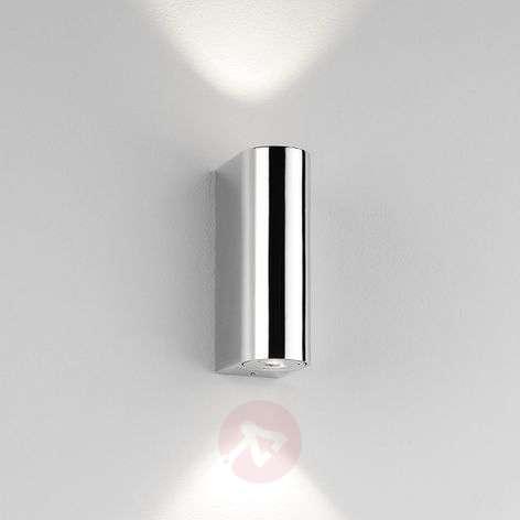 Alba LED Wall Light Modern