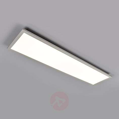 All-in-One LED panel, 120 x 30 cm, 5,300K