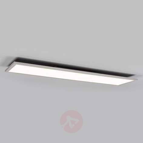 All-in-one universal LED panel, VDU, daylight