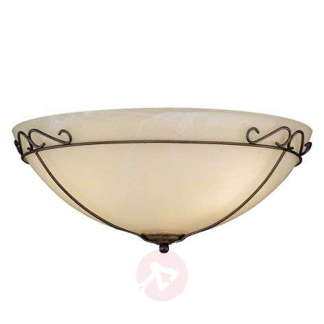 Allemagne Ceiling Light Country House