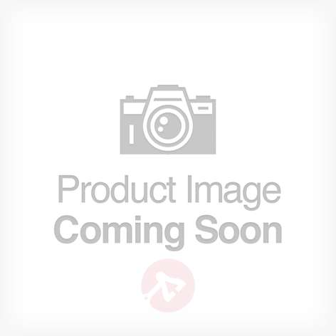 Alton streamlined LED picture light in brass-3048930X-31