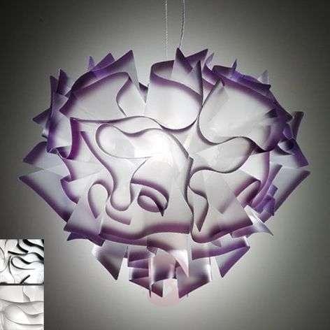 Amazing VELI hanging light, 60 cm