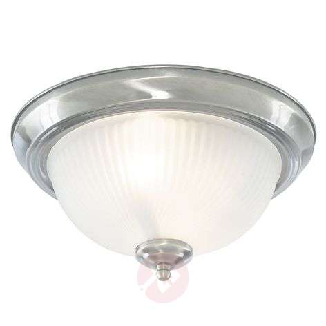 American Diner ceiling light-8570916-31