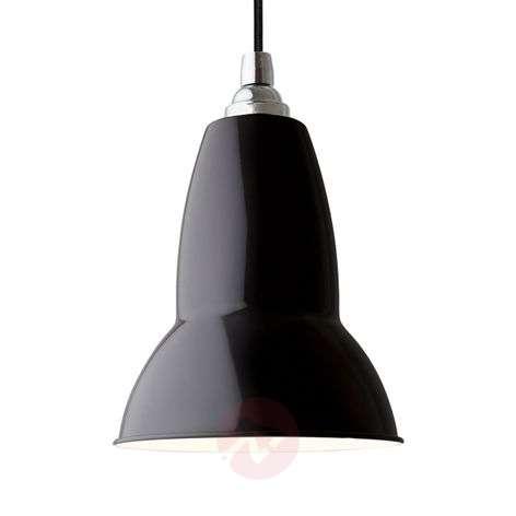 Anglepoise Original 1227 hanging lamp-1073079X-31