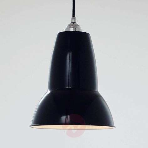 Anglepoise Original 1227 Maxi pendant lamp-1073084X-31